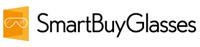 Smartbuyglasses.nl Logo
