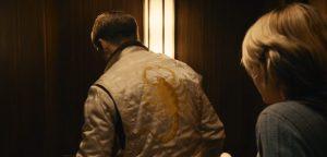 Jas Ryan Gosling Drive