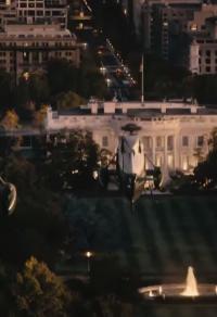 Muziek White House Down (2013)