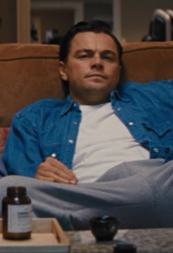 scarpe nike the wolf of wall street