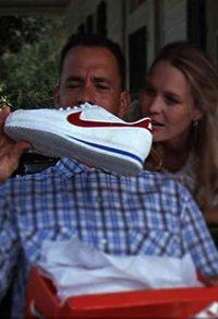 Hardloopschoenen Forrest Gump (1994)