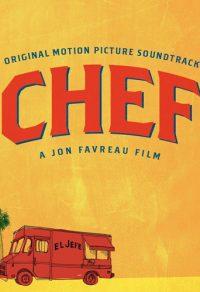 Muziek Chef (2014)