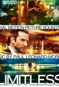 Muziek Limitless (2011)