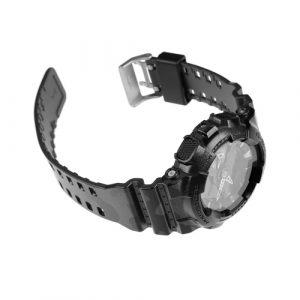 Horloge Chris Pratt in Jurrasic World (2015)