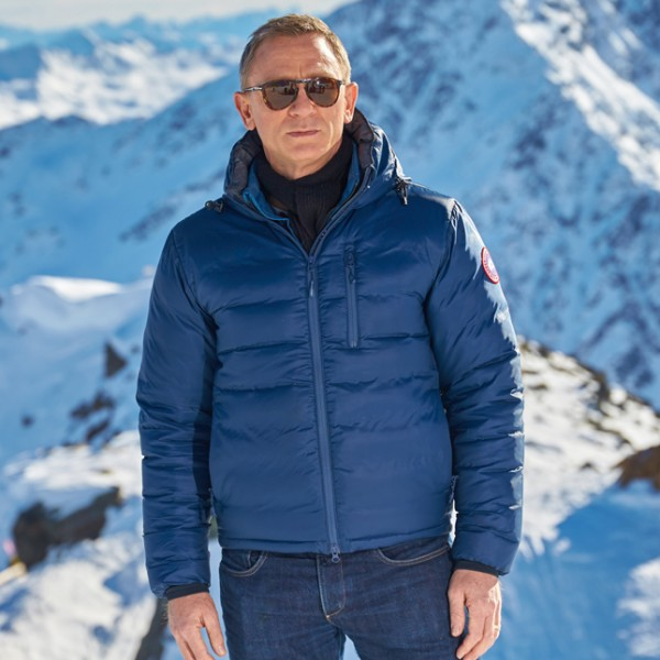 Zonnebril (Persol) James Bond Spectre (2015)