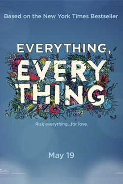 Everything Everything (2017)